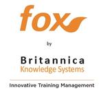 Britannica Knowledge Systems