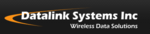 Datalink Systems