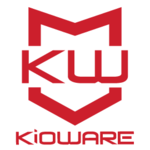 KioWare Kiosk Software