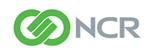 NCR Netkey Kiosk