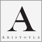 Aristotle International