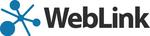 WebLink International