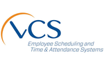 VCS Employee Scheduling