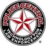 Police Central