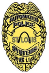 Automated Police Systems