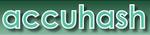 AccuHash