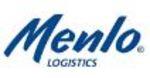 Menlo Logistics