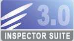 Inspection Depot
