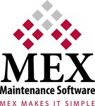 Assetrak Software vs. MEX