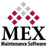 AssetTrack vs. MEX