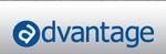 Advantage Software