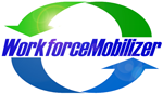 Workforce Mobilizer