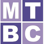 Enterprise Platform vs. MTBC