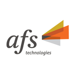 AFS Trade Promotion Management