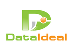 dataIDEAL