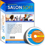 Salon Soft