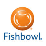 Futura ERS vs. Fishbowl