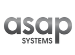 ASAP Systems