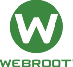 Zabbix Monitoring Solution vs. Webroot SecureAnywhere Endpoint Protection