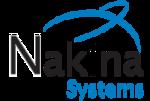 Nakina Systems