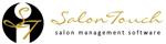SalonTouch