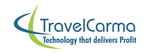 Travel API Management Platform