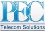 Parwan Electronics