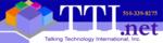 Talking Technology International