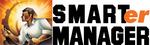 SMARTer Manager