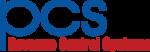 PCS Revenue Control Systems
