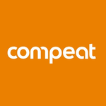 Compeat Restaurant Management Systems