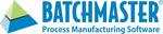 BatchMaster ERP for Process Manufacturers