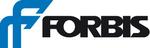 FORPOST