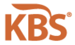 KBS Solutions