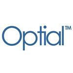Optial