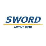 Active Risk Manager