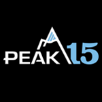 PEAK 15 Systems