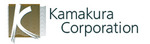 Kamakura Risk Manager