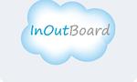 InOutBoard