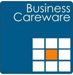 Business Careware