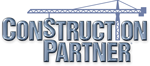Construction Partner