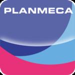 Planmeca Romexis