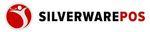 SilverWare POS