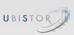 UbiStor
