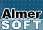 Almer Backup Pro v 3.9