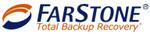 FarStone Technology