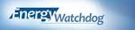 Energy Watchdog Pro
