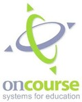OnCourse Lesson Planner