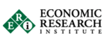 ERI Economic Research Institute