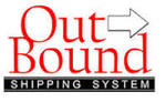 OutBound Shipping System